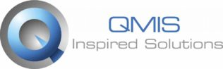 QMIS Inspired Solutions